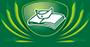 教師發展暨教學資源中心